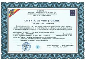 Autorizatie-IGPR